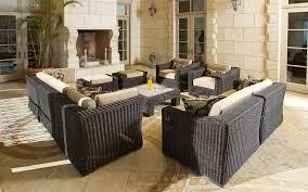 Craigslist Orange County Patio Furniture Patio Furniture Outlet Orange County Home Decor Color Trends Best