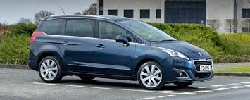 peugeot 5008 dimensions peugeot 5008 sizes and dimensions guide carwow