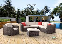 Outdoor Furniture Stores Naples Fl by Decorating Captivating Home Design By Home Goods Naples Fl For