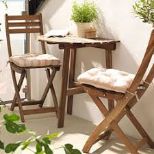 tavolino da terrazzo mobili da giardino e arredamento per esterni esterni ikea