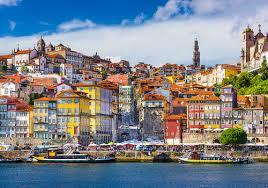 chambre d hotes porto portugal arts guesthouse à partir de 50 chambres d hôtes à porto
