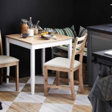 Ikea Kitchen Table Chairs by Off White Kitchen Ikea Folding Tables With Flower Decoration Ikea
