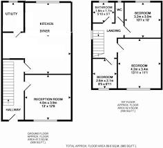 100 ground floor extension plans basegreen crescent u2013