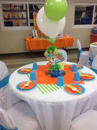 looney tunes baby shower baby looney tunes baby shower party ideas decoraciones de