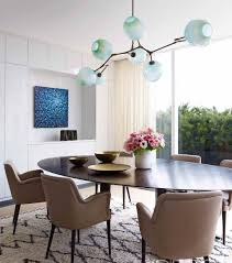 dinning dining lighting dining light fixtures room lights dining full size of dinning dining room pendant lights over table lighting dining table lighting hanging lights