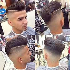 how to fade hair from one length to another taper vs fade what s the difference hairstylec