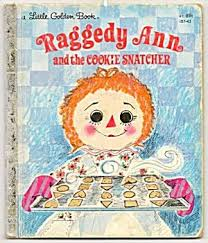 golden books on vintage children s books