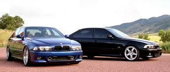 bmw m5 98 1998 bmw m5 reviews msrp ratings with amazing images
