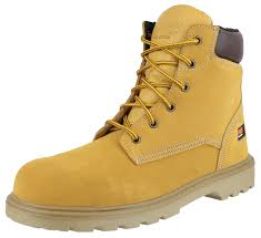 authentic timberland men u0027s shoes work u0026 utility footwear wholesale