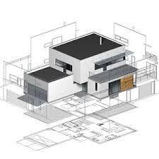 drafting custom house plans