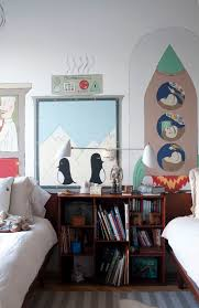151 best kid s rooms that can grow with them images on prospect park kid bedroomsboy roomskids