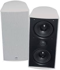 8 inch subwoofer home theater model mp52w dual 5 25