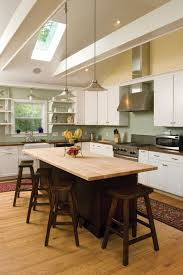 Picture Of Kitchen Islands How To Calculate The Cost For Installing A New Kitchen Island