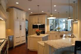 modern kitchen design wood mode cabinets kitchen kitchen designs unlimited designs unlimited poggenpohl wood mode