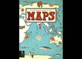 Blank Map Of France For Kids by 20 New Classics Every Child Should Own Huffpost