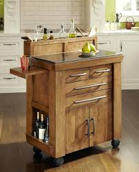 kitchen cabinet storage options u2013 fitbooster me