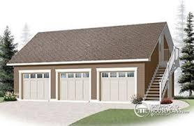 garage plans with loft apartment why add an apartment over a detached garage garaga