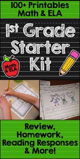 best 10 first grade assessment ideas on pinterest kindergarten