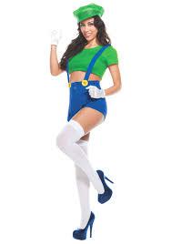 party city halloween costumes boys top 10 halloween costumes