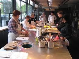 cours de cuisine tarbes la coopérative welcoop galerie photo