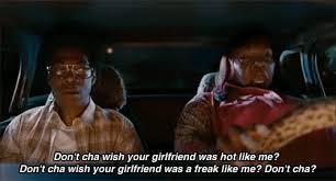 Norbit Memes - norbit movie funny girlfriend freak hot movies i love