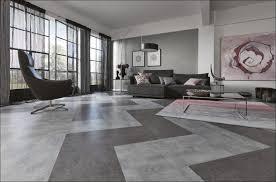 floor and decor jacksonville florida floor decor jacksonville fl and wayne nj hours florida tucson n las