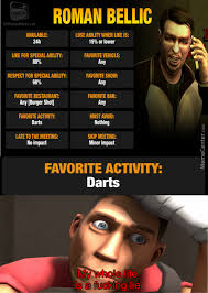 Niko And Meme - niko bellic memes best collection of funny niko bellic pictures