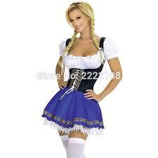 aliexpress com buy cheap free shipping womens german beer