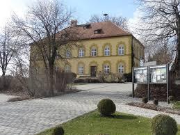 Bodenkirchen