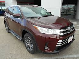 lexus rx330 for sale houston tx red toyota highlander in texas for sale used cars on buysellsearch