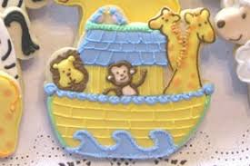 noah ark baby shower noah s ark theme baby shower only baby showers