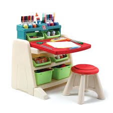 ikea childrens table desk chair toddler desk and chair set awesome office for