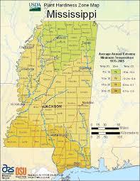 Gardening Zones Usa Map - usda plant hardiness zone map u2013 the wildlife group