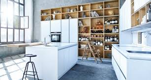 german kitchen furniture küchen 9 german kitchen systems remodelista