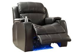 La Z Boy Cool 3 by Cool Recliners 1185