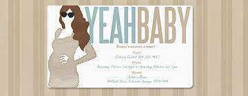 free evite templates baby shower free online invitations work pinterest baby