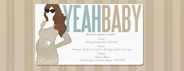 baby shower free invitations work baby