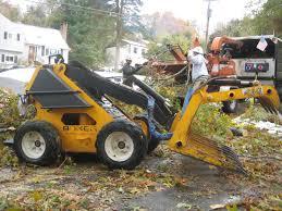tree care equipment greenpoint tree service