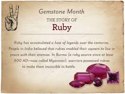 no half hearted living beyond rubies 18 best ruby july images on pinterest gemstones rubies and