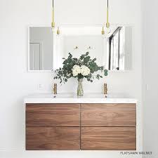 Bathroom Vanity Replacement Doors Godmorgon Cabinet Door Replacement Door Replacement And Doors