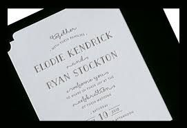 free fonts for wedding invitations 12 favorite collections of free wedding fonts