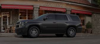 used lexus suv indianapolis bill estes auto group indianapolis area ford and chevrolet dealer