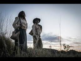 film up country sam neill and bryan brown team up in sweet country the west