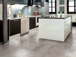 Laminate Flooring Room Dividers Tile Floors On Line Kitchen Cabinets Electric Range Induction