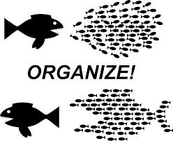 clipart organize