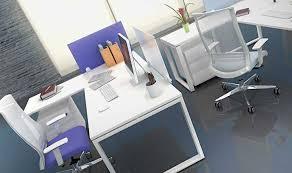 mobilier de bureau marseille bureaux opérateurs et solutions bench gamme activ sur la région de