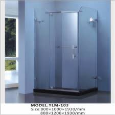 frosted glass shower doors frosted glass shower doors suppliers
