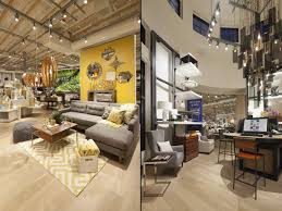 best 25 home furnishing stores ideas on pinterest cheap