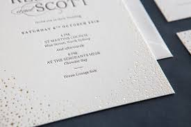 wedding invitations sydney sydney vendor the distillery one day wedding fair