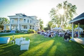 home u2014 moore mansion